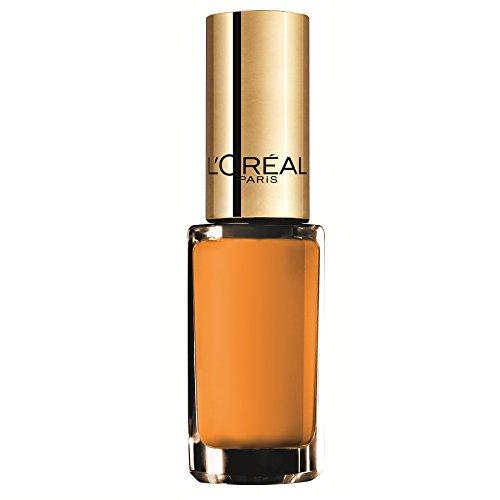 loreal-paris-color-riche-smalto-brillante-303-lush-tangerine