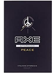 AXE Aftershave Peace, 100 ml