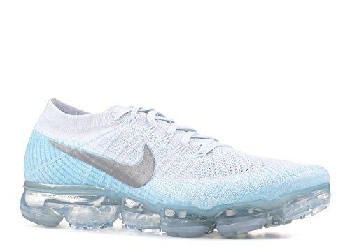 Nike Wmns Air Vapormax Flyknit–Running Shoes