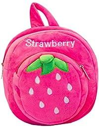 Amazon.in  School Bags  Bags 5452c120419b6