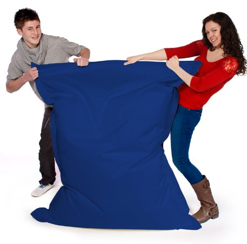 big-brother-beanbags-x-l-funky-bean-bags-great-for-indoors-or-outdoors-blue