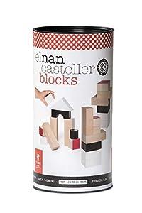 El Nan Casteller - Blocks (v15)