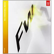 Adobe Fireworks Creative Suite CS5 11 para Windows actualización