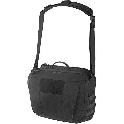 maxpedition-skyvale-messenger-bag-negro