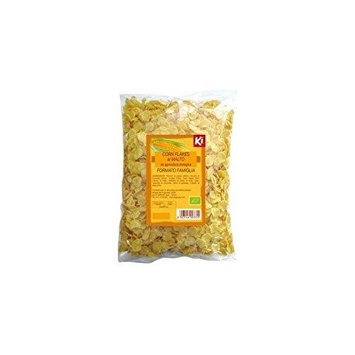 corn-flakes-formato-famiglia-500-g