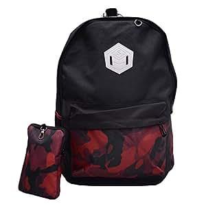 Ruff Women's Backpack (Multi)