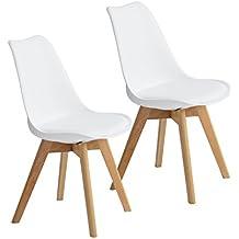 Amazon.es: sillones de comedor - Envío gratis
