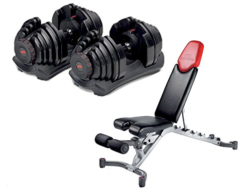 bowflex-selecttech-1090-adjustable-dumbbells-pair-and-series-51-bench