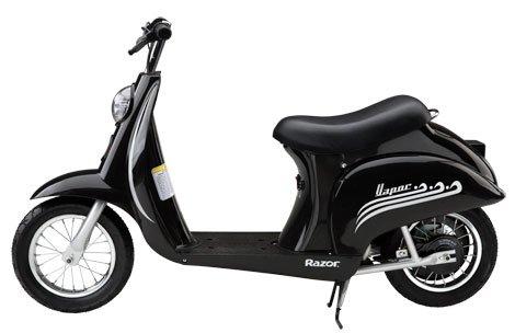 Razor Pocket Mod Vapor moped