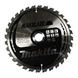 Makita B-08919 250 X 30 mm, Bohrung Kreissägeblatt