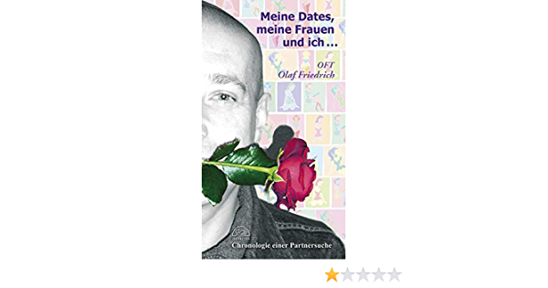 dates mit mehreren frauen