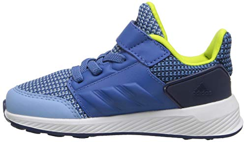 Unisex Cf I BébéMulticouleur Baskets 21 Adidas Pour 4 Snice