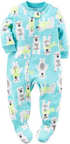 carters-pigiama-interi-ragazzo-hellblau-104-110-cm