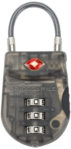 briggs-riley-candado-para-equipaje
