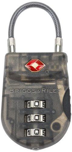 briggs-riley-travel-basics-lightweight-tsa-cable-lock-smoke-one-size