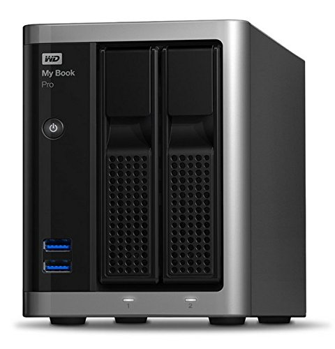 wd-my-book-pro-disco-duro-externo-de-8-tb-hdd-for-mac-alambrico-thunderbolt-2-usb-30-31-gen-1-type-a