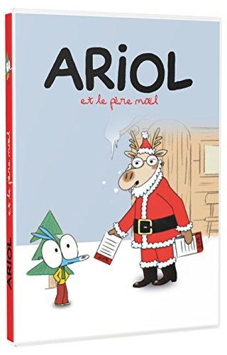 """<a href=""""/node/61174"""">Ariol et le père Noël</a>"""