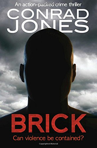 brick-an-action-packed-crime-thriller