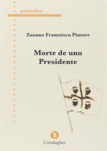 morte-de-unu-presidente-testo-sardo