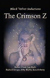 The Crimson Z