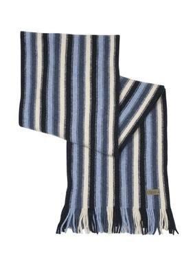 Toggi - Echarpe - Femme bleu marine