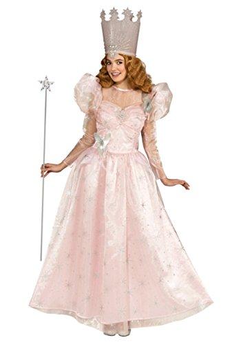 Glinda Fancy dress costume ()