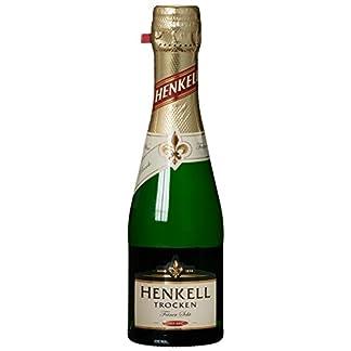 Henkell-Trocken-Sekt-Piccolo-1-x-02-l