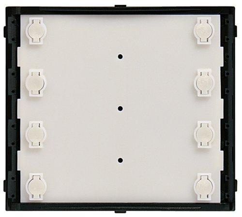 legrand-332240-modulo-pulsanti-analogico