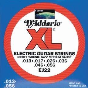 daddario-ej22-corde-per-chitarra-elettrica-013-056
