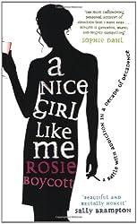 A Nice Girl Like Me