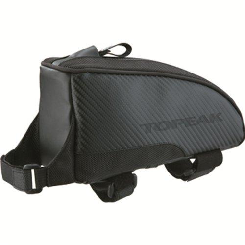 fuel-tank-bolsa-para-el-cuadro-l-2017-bolsa-bicicleta