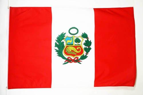 AZ FLAG 3700733886953