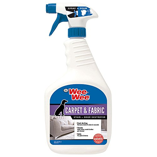 four-paws-wee-wee-carpet-fabric-stain-odor-destroyer-32-oz