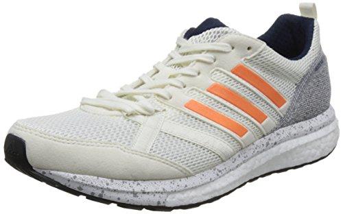 uk availability ca601 8d684 Adidas Adizero Tempo 9, Scarpe.
