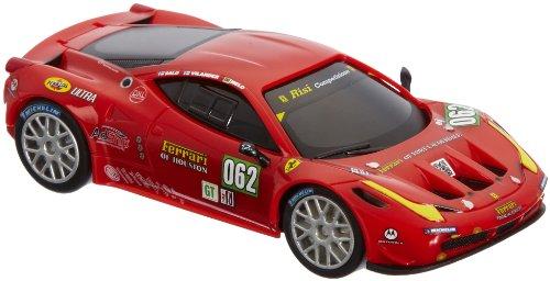 Carrera 20041352 - Ferrari 458 GT2 TBD 1