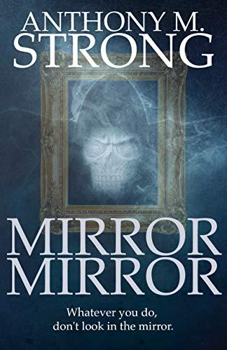 Mirror Mirror (English Edition)