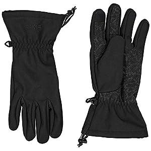 CMP Kinder Softshell Handschuhe 6524830j