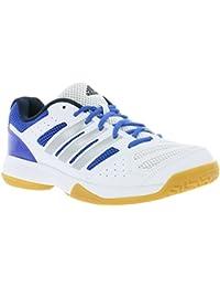 the latest e7a21 10fad adidas Herren 11questratfNoir