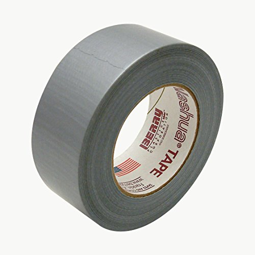 nashua-307-utility-grade-duct-tape-overstock-2-in-x-60-yards-48-mm-x-55-m-silber-2-in-x-60-yards