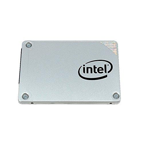 Intel SSDSC2KW180H6X1) 180GB Speicher Solid State Drive