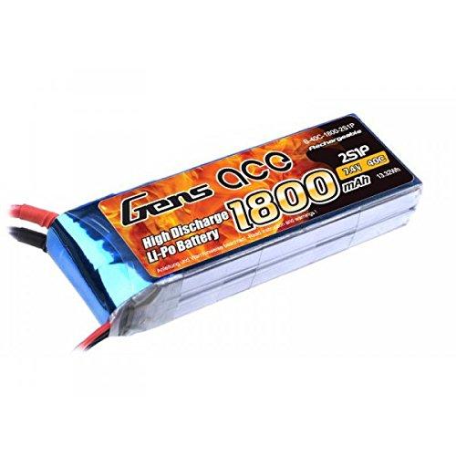 gens-ace-lipo-batterie-1800mah-74v-40c-2s-pour-passe-temps-rc-toys-rc-car-rc-helicopteres-rc-avion-r