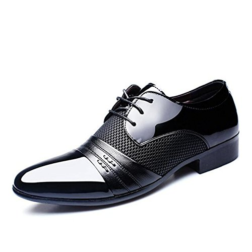Classique Sneaker Chaussures de sport Mode Q9N1U Taille-43 rHzn2H