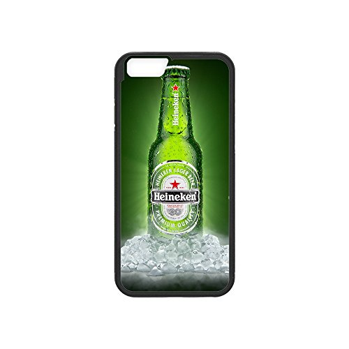 artswow-heineken-custom-phone-case-cover-for-iphone6s-47
