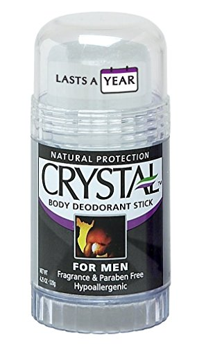crystal-stick-de-deodorant-corporel-pour-homme-retractable-sans-chlorhydrate-daluminium-126-ml