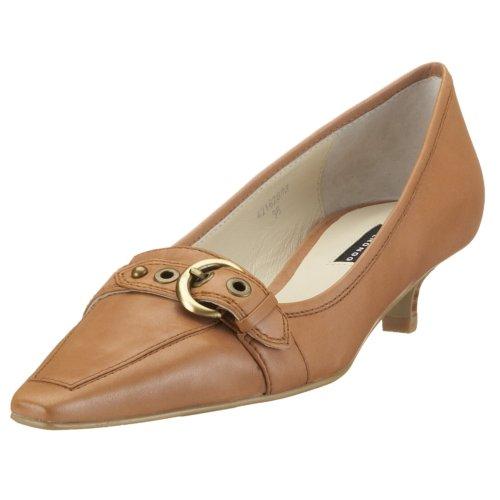 Belmondo - Stiefel, Stivaletti alla caviglia  Donna (marrone)