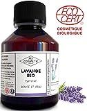 Hydrolat de Lavande BIO Cosmétique - MyCosmetik - 250 ml