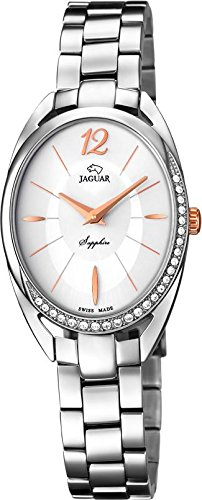 Watch JAGUAR J834/1