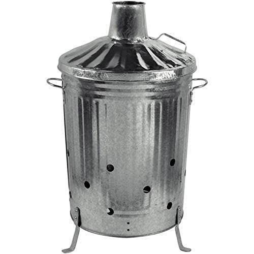 gardman-large-metal-galvanised-dustbin-composter
