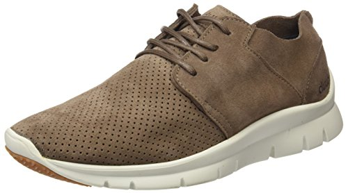 Duuo Jordy, Chaussures homme Beige