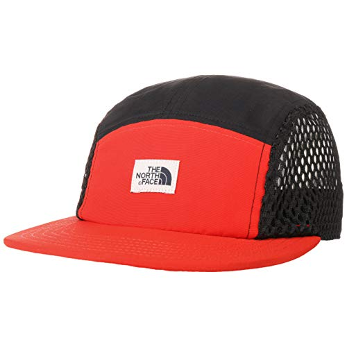 The North Face Gorra Class V Five PanelNorth Beisbol